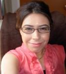 Christine Luza