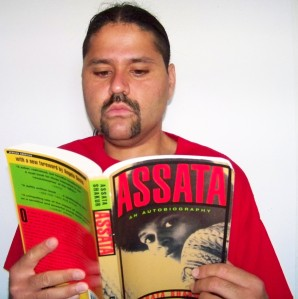 BCP reading Assata