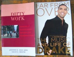 Summer 2013 Reading List Nonfiction books