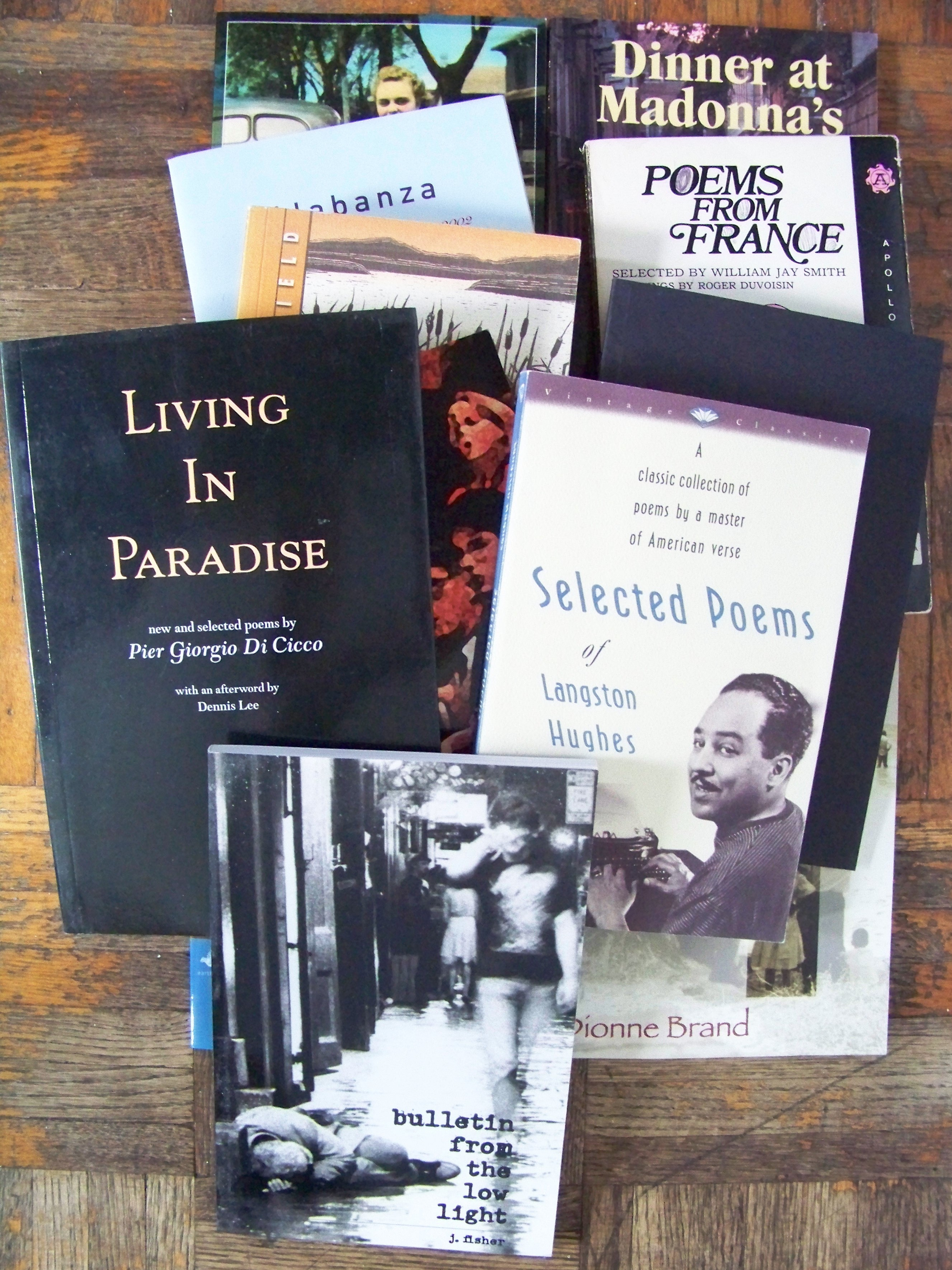 poetry reading list List of poetry groups and movements oral poetry outline of poetry poet laureate poetry reading rhapsode spoken word  abc of reading faber.